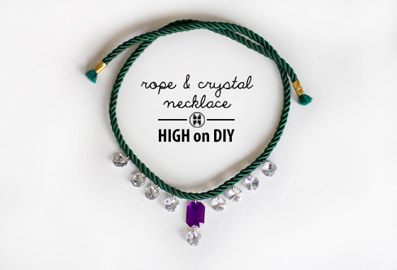 DIY_Rope_Crystal_Jewel_Necklace1