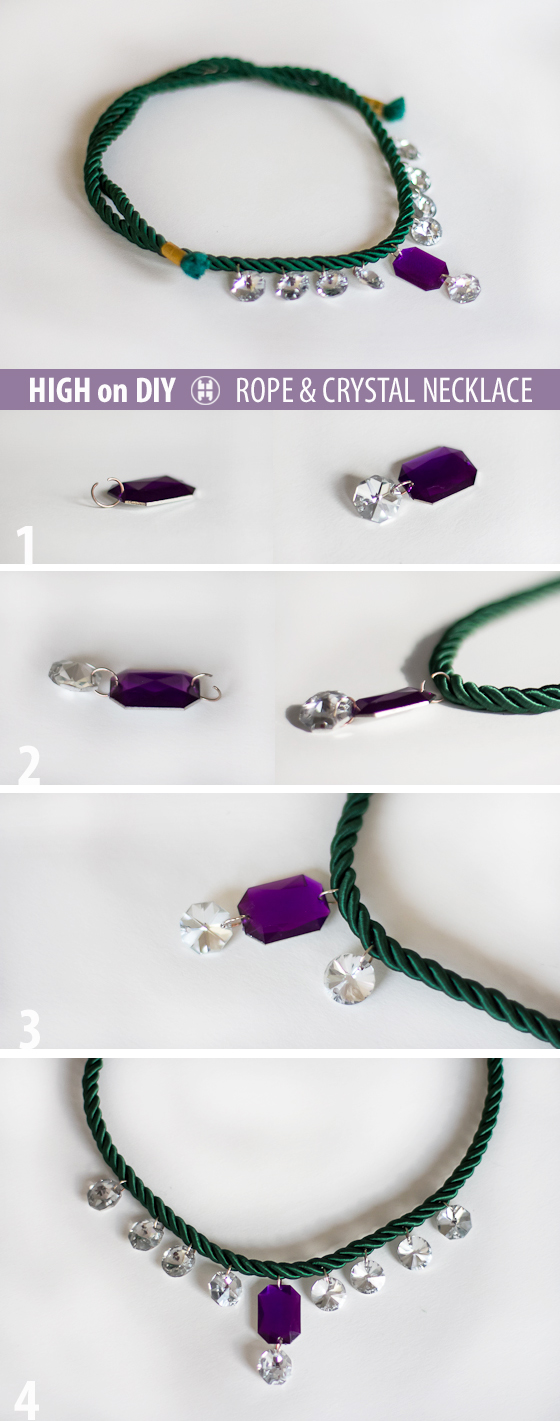 DIY_Rope_Crystal_Jewel_Necklace3