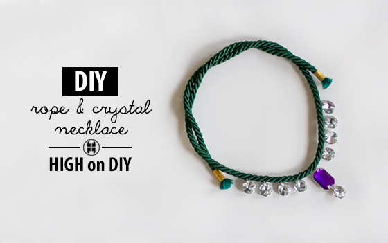 DIY_Rope_Crystal_Jewel_Necklace4