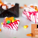 high on HALLOWEEN TREAT BOX diy