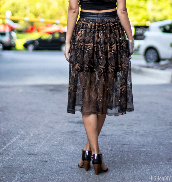 DIY_Embroidered_Mesh_Leather_Full_Midi_Skirt3