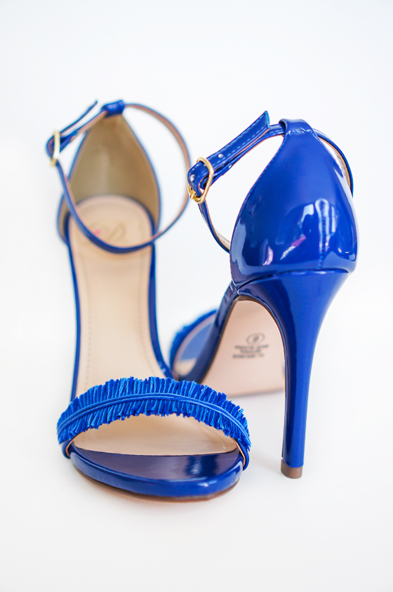 DIY_OscarDeLaRenta_Inspired_Feather_Heels_Sandals_5