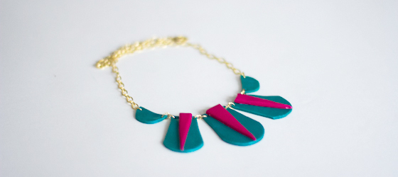 DIY_ColorBlock_Bib_Necklace4